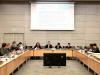 과기정통부, OECD 인공지능 전문가그룹 권고안 작성방향 합의