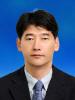 김경만 OECD 韓 대표부 참사관, 통신인프라·서비스정책작업반 부의장 선출