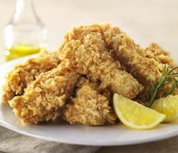 BBQ, 내일부터 치킨값 2천원 인상…황금올리브치킨 1만8000원