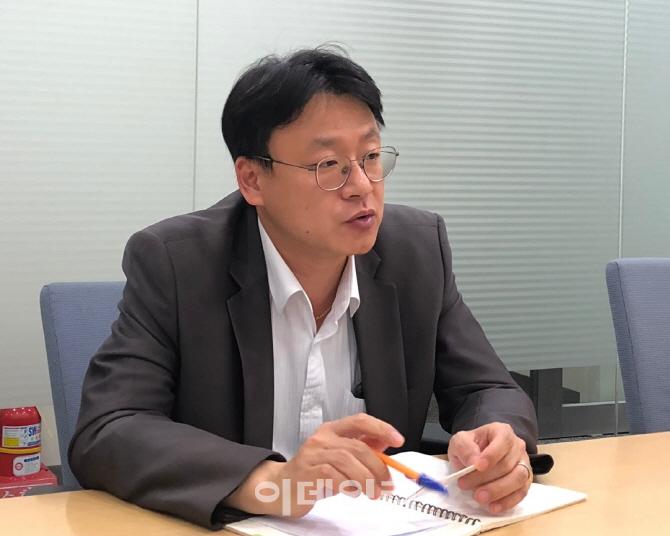 """[미래기술25]③""""해상풍력 준비만 7년…인·허가 가이드 시급"""""""