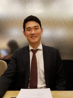 """국민연금 블라인드펀드 1.3조원 운용…""""막중한 책임감 느껴"""""""