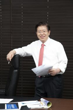 [바이오 유망기업]⑨유틸렉스, 차세대 면역항암제 '글로벌 선두기업' 예약