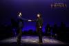 한한령 넘어… 뮤지컬 '라흐마니노프' 중국서 인기