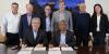 SK건설, 美 발전용 연료전지 기기 국내 공급 계약