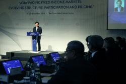 한국은행(BOK)-국제결제은행(BIS) 국제컨퍼런스