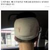 """경찰 """"이수역 폭행 사건 소환조사 이번주 안에 끝낸다"""""""