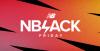 뉴발란스, 최대 81% 할인 'NB블랙프라이데이'에 주문 폭주