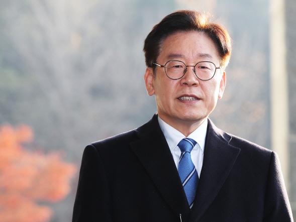 """이재명 """"경찰, 권력 택했다"""" Vs 민갑룡 """"절차대로 했다""""(종합2보)"""