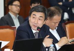 """이종걸 """"당, 이재명 관련 조사단 구성 검토해야"""""""