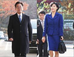 간접증거 뿐인 '혜경궁 김씨=김혜경'…숨겨둔 스모킹건은?