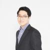 [정재웅의 블토경]ICO 대(對) IEO