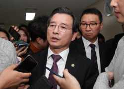 증선위, 삼성바이오 검찰 고발…법적 공방 예고