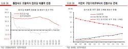 [마켓인]미니스톱 인수전 '후끈'…롯데·신세계·글랜우드, 본입찰 참여