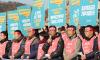 민주노총 21일 총파업에 16만명 참석 예상…주요 車·조선업계 동참