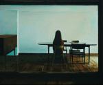[e갤러리] 뒷모습에도 표정이 있다…강철규 '에바에 대하여'