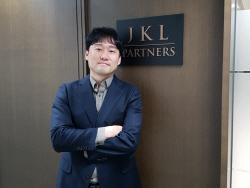 """[IB영맨]②강선구 JKL 이사 """"딜의 핵심은 발빠른 위기 대응력"""""""
