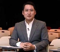 """""""내년 경기 하강 '결정점'…전례없는 장기 침체 가능성"""""""