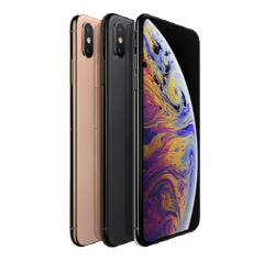 애플의 아이폰 감산..반도체·디스플레이 韓 부품사 직격탄