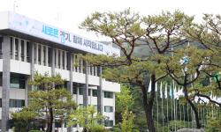 """황우슬혜, 1살 연하 사업가와 결별…소속사 """"이유는 확인 불가"""""""