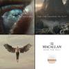 맥캘란, 글로벌 브랜드 캠페인 '메이크 더 콜' 진행