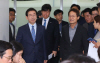 내년부터 서울 25개 모든 자치구서 고교 무상급식 시행