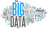 데이터 규제 혁신, 당정 협의 완료...3개 법안 발의