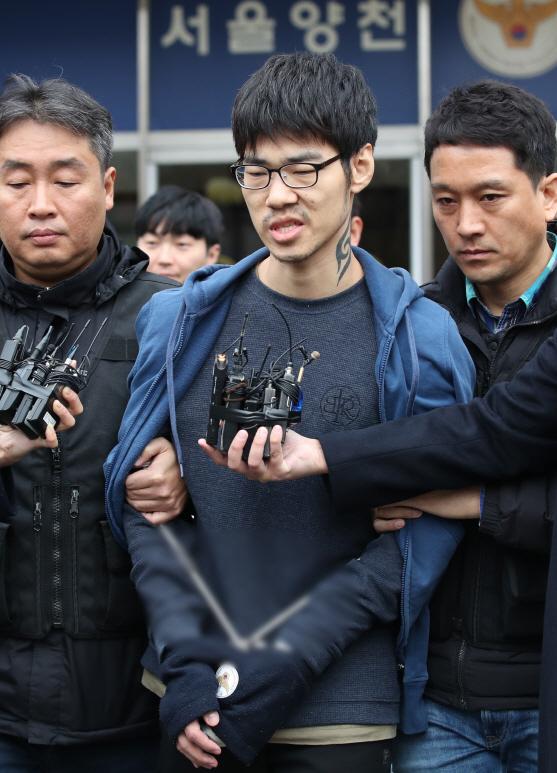 경찰 '강서구 PC방 살인' 김성수 동생에 '공동폭행 혐의' 결론(종합)