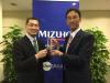 일본 비즈니스 채팅 1위 '라인웍스', 2만 글로벌 고객사 돌파
