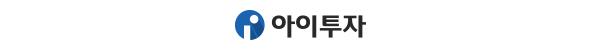 SM·JYP·YG, 글로벌 팬덤에 음원매출 '쑥'..내년도 장밋빛