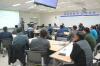 에너지공단, 전역예정 장병 대상 '태양광발전 창업교육'