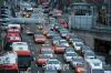 스마트폰 앱으로 택시 요금 매긴다..규제혁신 추진