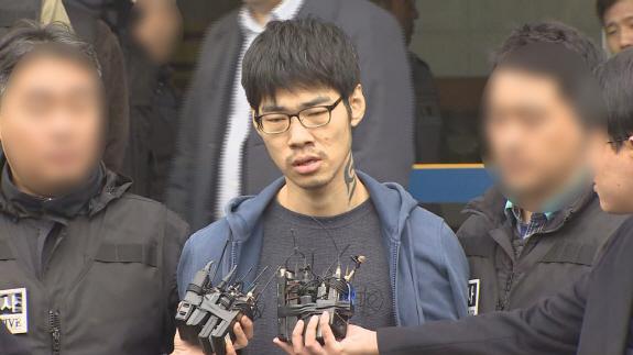 [퇴근길 한 줄 뉴스]'PC방 살인' 김성수 檢송치…동생은 '공동폭행 혐의'