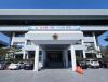 인천 시민사회, 인권조례 제정 갈등…찬·반 회견에 성명 발표