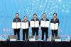 BNK금융, 지역 해양수산 산업 활성화 위해 힘 모은다