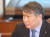 SK그룹, 中벤처캐피털 조성펀드에 3000억원 투자