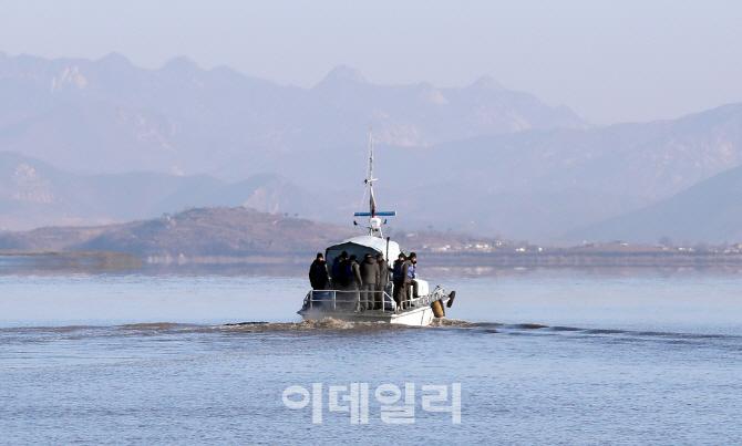 '정전협정의 정상화'…내년부터 한강하구 남북 공동 이용