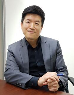 """[IB영맨]⑦이경용 경찰공제회 팀장 """"유럽, 기업 직접대출 시장 유망"""""""
