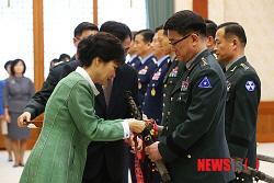 """""""이재수, 朴 전 대통령 동생 박지만과 함께 본 게 마지막"""""""