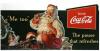 산타는 코카콜라가 만든 '이미지', KFC 할아버지는 '실존 인물'?