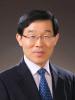 법전원협의회 새 이사장에 김순석 전남대 법전원장