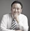 이상민 의원, 2019년 과학기술·지역사업 약 460억원 증액