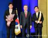 인프라웨어, 오피스 SW 기업 최초 '천만불 수출의 탑' 수상