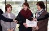 '그루밍 성폭력' 피해 여성, 가해 목사 고소