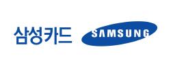 삼성카드, 코스트코 제휴서비스 3대 할인점으로 변경 제공
