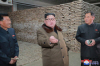 北 묵묵부답에 김정은 연내답방 무산 가능성..비핵화 조치가 관건