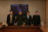 동국대, 19대 총장선거 일정 확정…내년 2월까지 선임 마무리