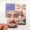 '유병재 입혔더니 대박' 핀크 선불형 카드 20대에 인기
