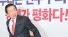 아듀 '들개' 김성태…야성 회복은 성과·소통 부재엔 아쉬움