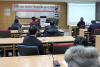 한국생산성본부, IT 컨설턴트 강사 양성과정 수료식