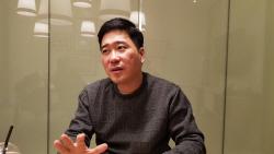 """""""블록체인 기업에 초기 시드투자""""…국내 첫 `VC+크립토` 하이브리드펀드 등장"""